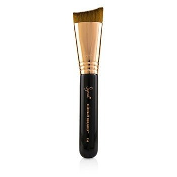 F56 Accentuate Highlighter Brush  -