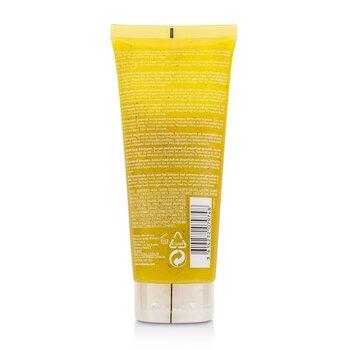 Bath Therapy Delighting Blend Body Smoothing Scrub  200ml/6.76oz