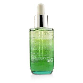 水光保濕雙精華-適合敏感性肌膚  50ml/1.69oz