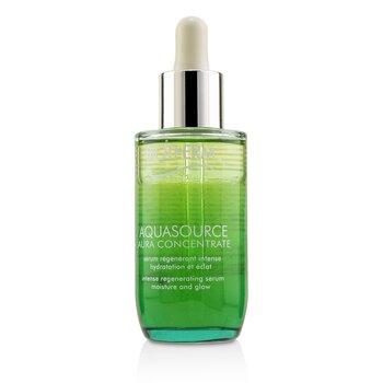 biotherm hydrating serum