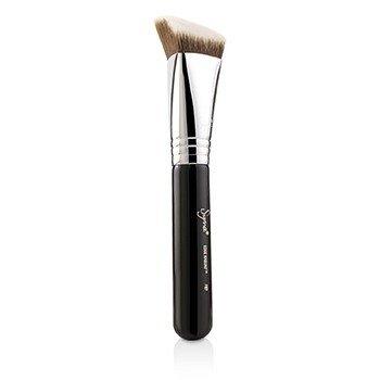 F87 Edge Kabuki Brush  -