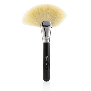 F90 Fan Brush  -