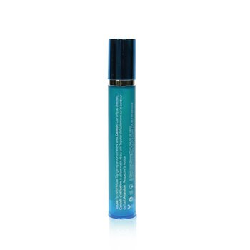 Hyaluronic Marine Dew It All Eye Gel  15ml/0.5oz