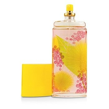 Green Tea Mimosa Eau De Toilette Spray   100ml/3.3oz