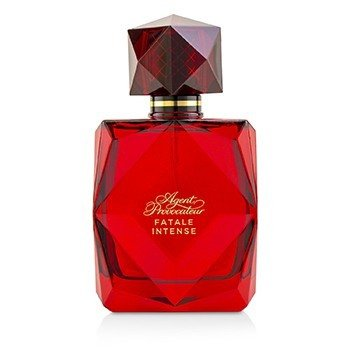 Fatale Intense Eau De Parfum Spray   100ml/3.3oz