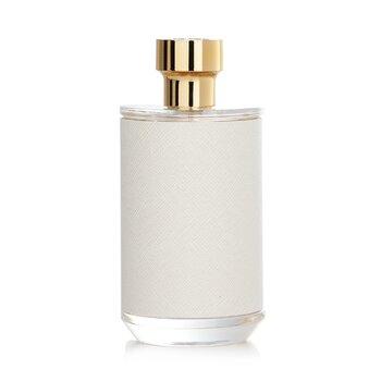 La Femme Eau De Parfum Spray   100ml/3.3oz