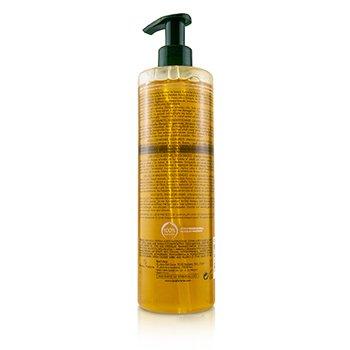 شامبو منشط خفيف معزز للمعان الشعر Okara Active Light - للشعر الهايلايت والمبيض (مستحضر صالون)  600ml/20.2oz