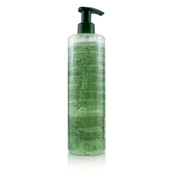 Forticea Fortifying Ritual Energizing Shampoo - All Hair Types (Salon Product)  600ml/20.2oz