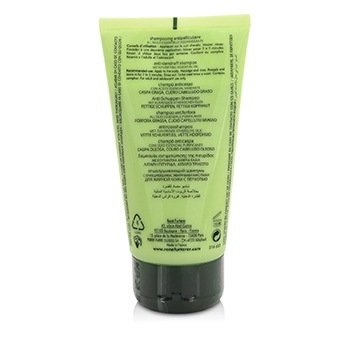 去頭皮屑洗髮水 (油性頭皮屑)  150ml/5oz