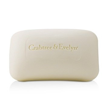 La Source Moisturising Soap with Shea Butter  100g/3.5oz