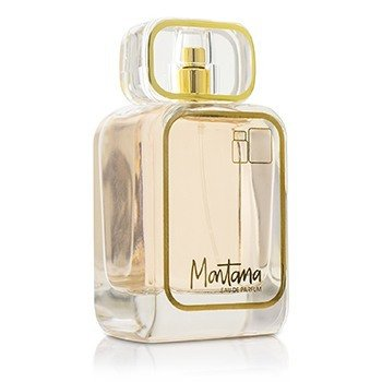 Eau De Parfum Spray 8001  100ml/3.4oz
