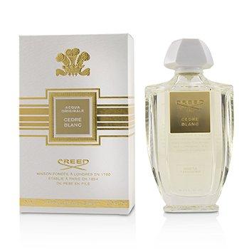 Cedre Blanc Fragrance Spray  100ml/3.3oz