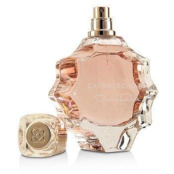 Extraordinary Eau De Parfum Spray  90ml/3oz