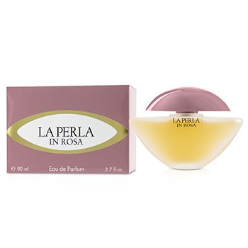 In Rosa Eau De Parfum Spray  80ml/2.7oz