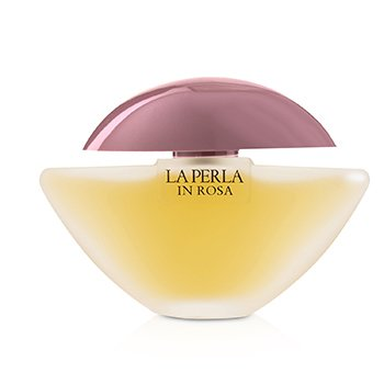 La Perla In Rosa Eau De Parfum Spray  80ml/2.7oz
