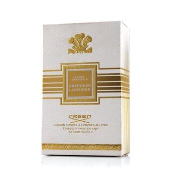 Aberdeen Lavander Fragrance Spray  100ml/3.3oz