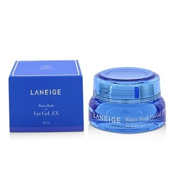 Water Bank Eye Gel_EX  25ml/0.84oz