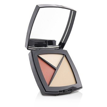 Palette Essentielle (Conceal, Highlight and Color)  9g/0.31oz