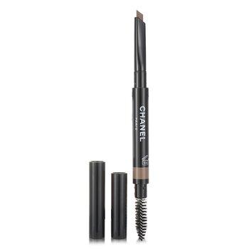 e5f0a8f3 Chanel Stylo Sourcils Waterproof - # 804 Blond Dore 0.27g/0.009oz
