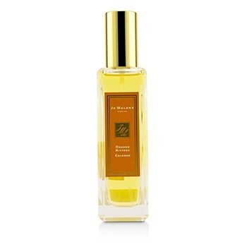 Orange Bitters Cologne Spray (Originally Without Box) 30ml/1oz