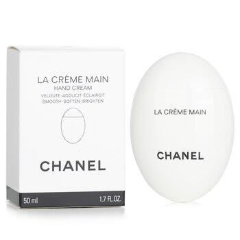 La Creme Main Hand Cream  50ml/1.7oz