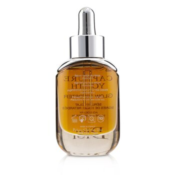 Capture Youth Glow Booster Age-Delay Illuminating Serum 30ml/1oz