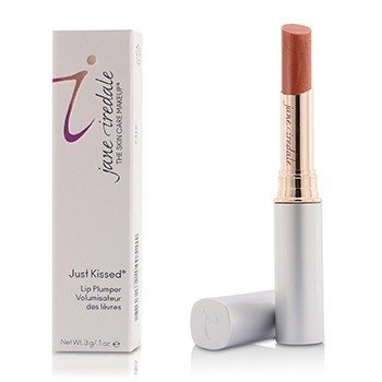 Just Kissed Lip Plumper  3g/0.1oz
