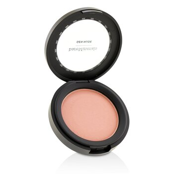Gen Nude Powder Blush  6g/0.21oz