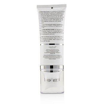 SUZANOBAGIMD Intensive Daily Repair Exfoliating And Hydrating Lotion  60g/2oz