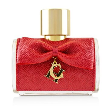 CH Privee Eau De Parfum Spray  80ml/2.7oz