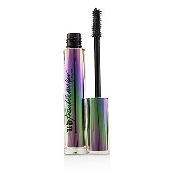 Troublemaker Mascara  7.3g/0.25oz