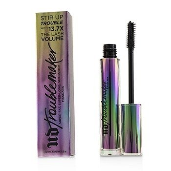 04857db211c Urban Decay - Troublemaker Mascara - Mascara | Free Worldwide ...