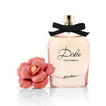 Dolce Garden Eau De Parfum Spray 50ml/1.6oz