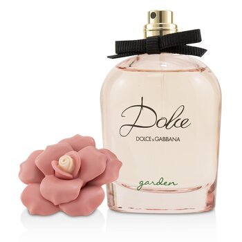 Dolce Garden Eau De Parfum Spray  75ml/2.5oz