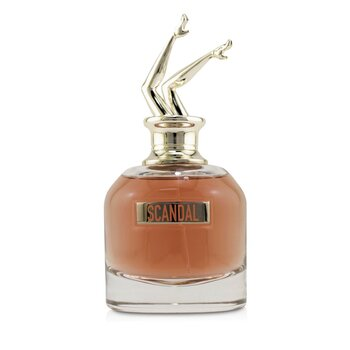 Scandal Eau De Parfum Spray   80ml/2.7oz