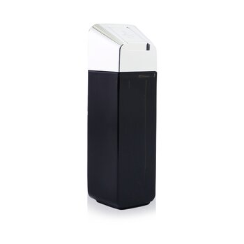 One Million Lucky Eau De Toilette Spray   100ml/3.4oz