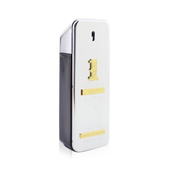 Paco Rabanne One Million Lucky Eau De Toilette Spray   100ml/3.4oz