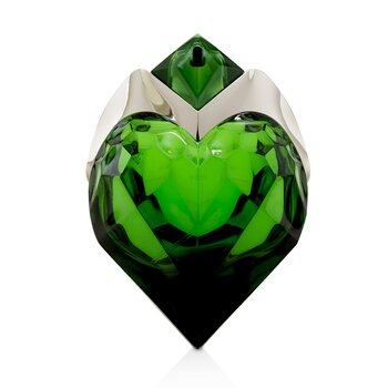 Mugler Aura Eau de Parfum Refillable Spray  90ml/3oz