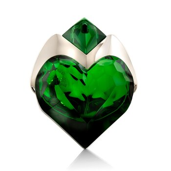 Mugler Aura Eau de Parfum Refillable Spray  50ml/1.7oz