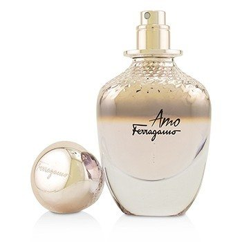 Amo Ferragamo Eau De Parfum Spray  50ml/1.7oz