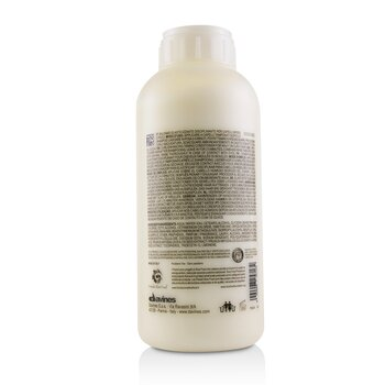Love Curl Conditioner (Lovely Curl Enhancing Taming Conditioner For Wavy or Curly Hair)  1000ml/33.8oz