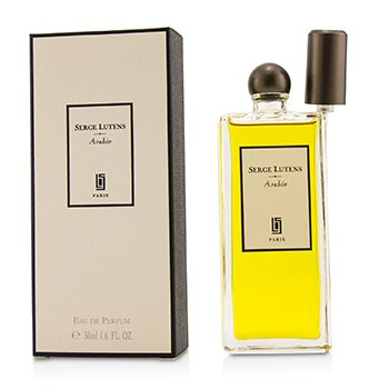 Serge Lutens Arabie Eau De Parfum Spray  50ml/1.69oz