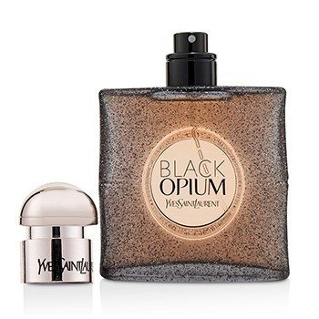 Black Opium Hair Mist 30ml/1oz