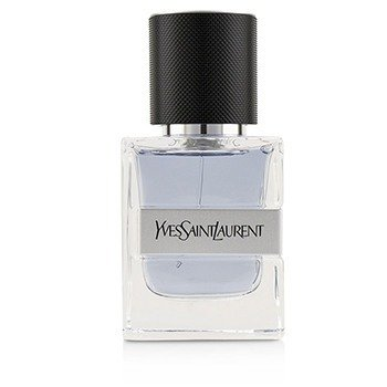 Y Eau De Toilette Spray 40ml/1.3oz