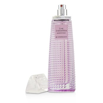 Live Irresistible Blossom Crush Eau De Toilette Spray  50ml/1.7oz