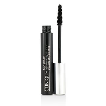 Clinique High Impact Lash Elevating Mascara - # 01 Black  8.5ml/0.26oz