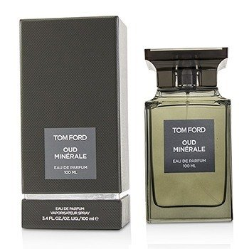 Private Blend Oud Minerale Eau De Parfum Spray  100ml/3.4oz