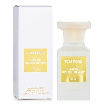Private Blend Eau de Soleil Blanc Eau De Toilette Spray  50ml/1.7oz