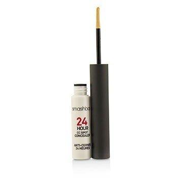 24 Hour CC Spot Concealer  2.5ml/0.08oz