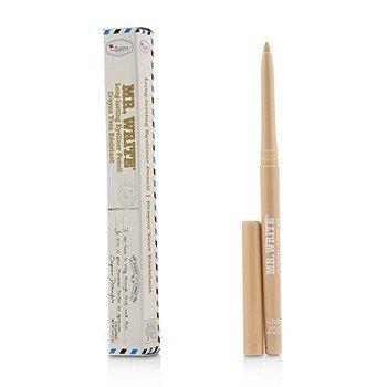Mr. Write Long Lasting Eyeliner Pencil  0.35g/0.012oz
